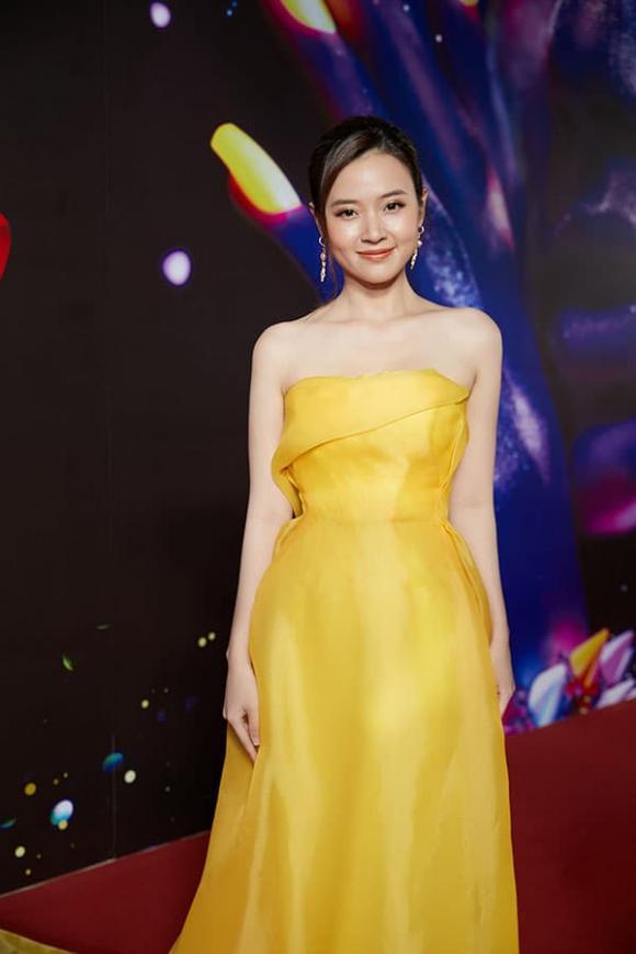 diễn viên Midu, hoa hậu Hà Kiều Anh, sao Việt