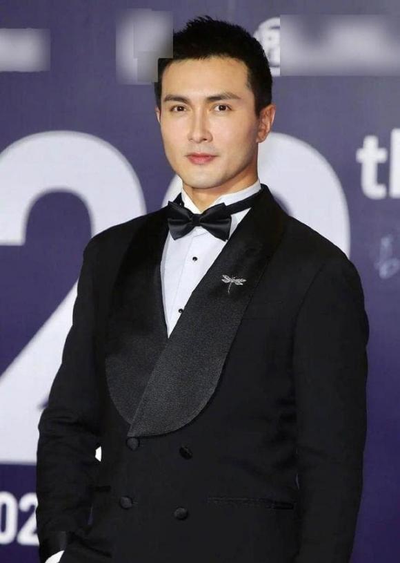 Ôn Bích Hà, Phạm Băng Băng, sao mặc đẹp thảm đỏ, thời trang sao Hoa ngữ