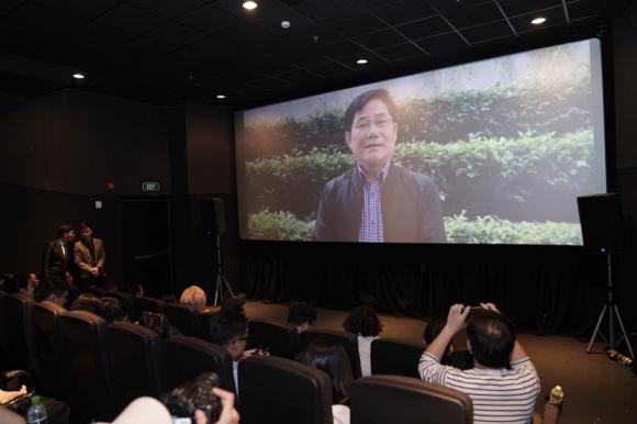 Hương Tràm, Tiên Cookie, tết xa quê, Tết chỉ cần được trở về, Đi để trở về, họp báo online