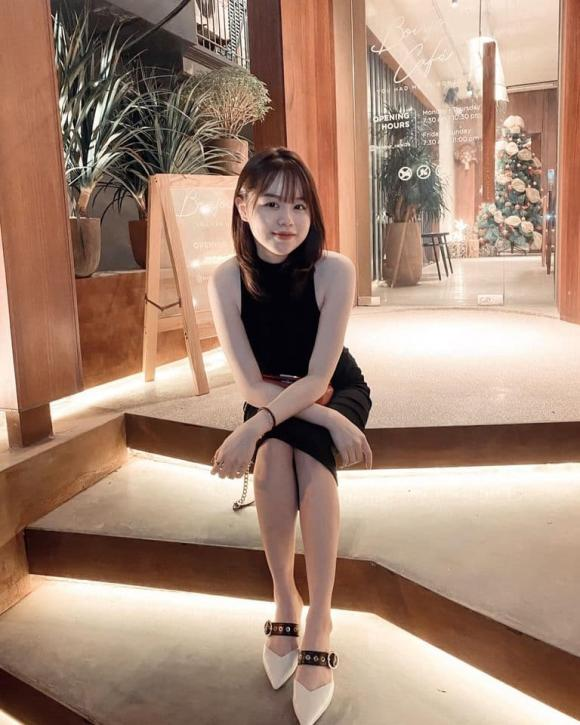 Huỳnh Anh, tình cũ Quang Hải, Quang Hải, giới trẻ, thanh niên
