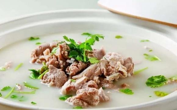cách nấu thịt cừu ngon, lưu ý khi chế biến thịt cừu, thịt bò