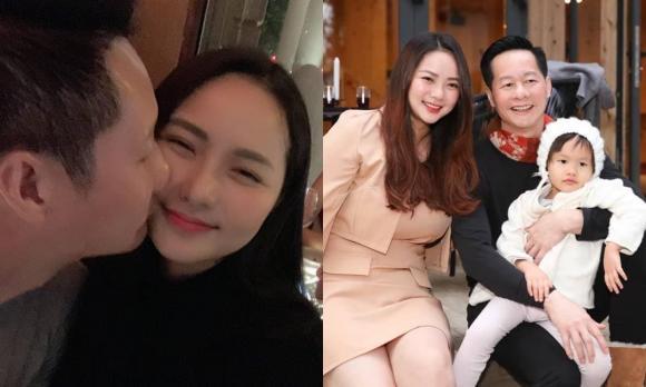 Phan Như Thảo, đại gia Đức An, chồng Phan Như Thảo, sao Việt