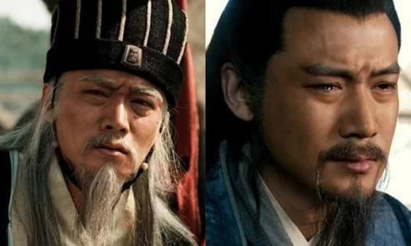 Gia Cát Lượng, Tam Quốc, thời Tam Quốc, lịch sử Trung Quốc, lịch sử Trung Hoa