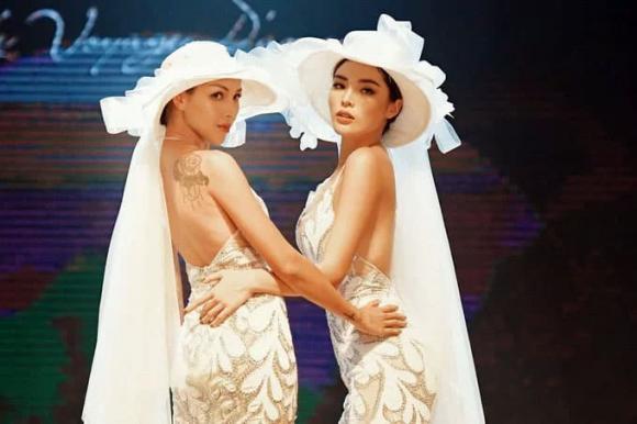 Kỳ Duyên tiết lộ tình trạng chuyện tình cảm ở hiện tại sau 3 năm dính tin đồn yêu đương với Minh Triệu