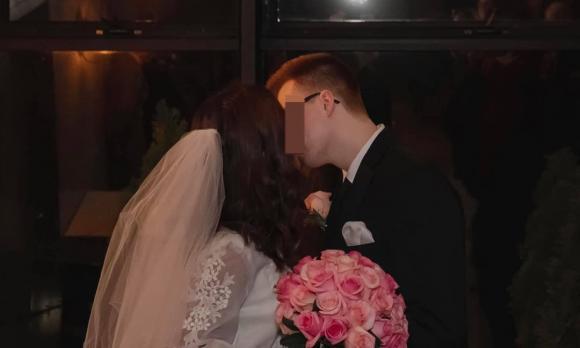 cuộc sống gia đình, tình yêu, cuộc sống hôn nhân