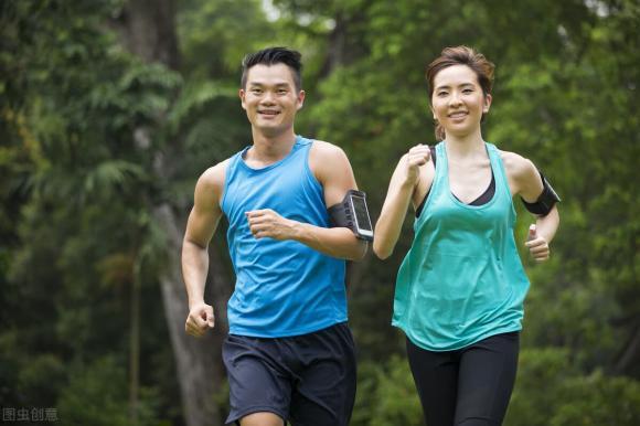 làm đẹp đúng cách, tập thể dục, lão hóa sau tuổi 30