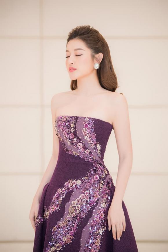 Á hậu huyền my,hoa hậu việt nam 2012,sao việt