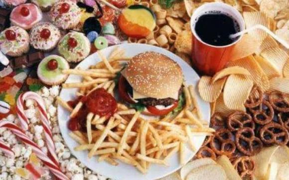 ăn tối, sức khỏe,