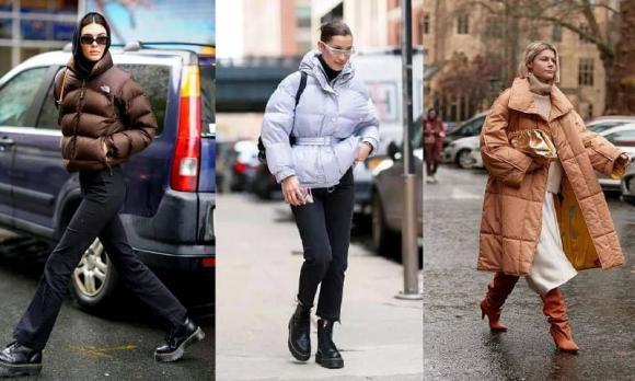 áo khoác, mặc đi tiệc, thời trang