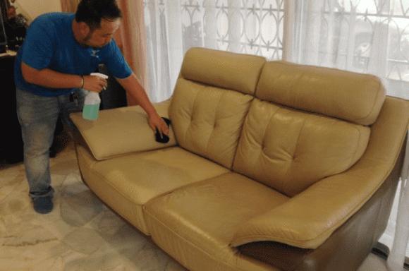 Vệ sinh sofa, thế giới sofa, sofa đẹp