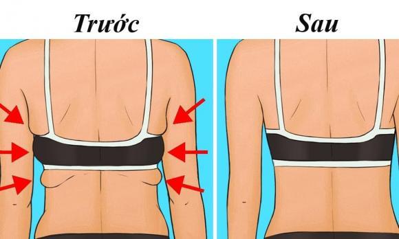 giảm đau lưng,giấc ngủ ngon,bài tập thể dục buổi tối