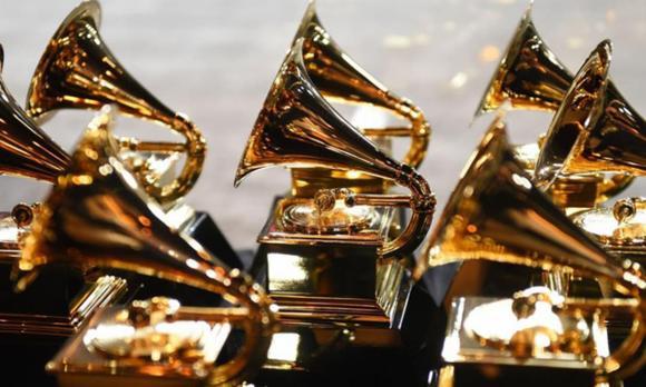 BTS , Taylor Swift , Billie Eilish, Cardi B, Doja Cat, Harry Styles, Dua Lipa, Grammy 2021