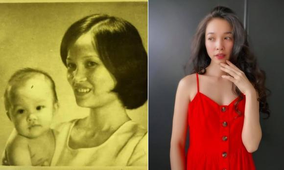 Hiền Thục, sao Việt, triết lý tình yêu