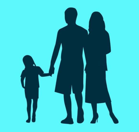 gia đình, đâu không phải gia đình, tâm sự hôn nhân