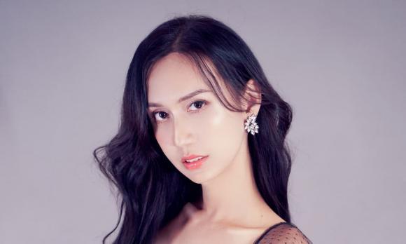 Lynk Lee, nữ ca sĩ, bệnh thanh quản, sao Việt,