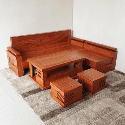Sofa gỗ, thế giới sofa, sofa đẹp