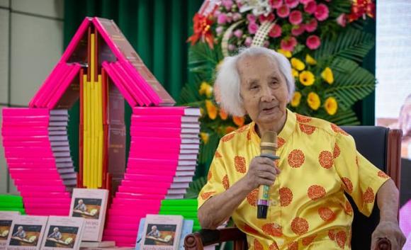 Nguyễn Vĩnh Bảo, Nguyễn Vĩnh Bảo qua đời, sao việt