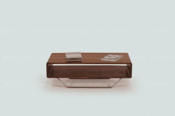 Thế giới sofa, bàn sofa, sofa đẹp