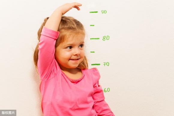 chiều cao của trẻ, lưu ý khi chăm con, chăm sóc trẻ đúng cách
