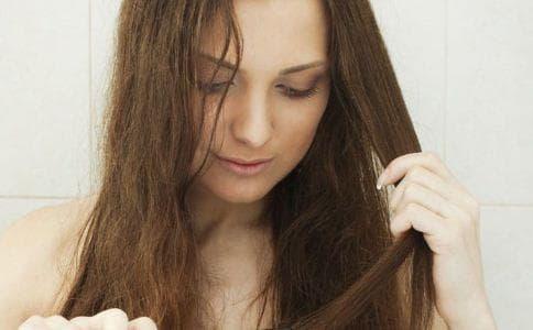 hói đầu, tóc rụng, đầu hói
