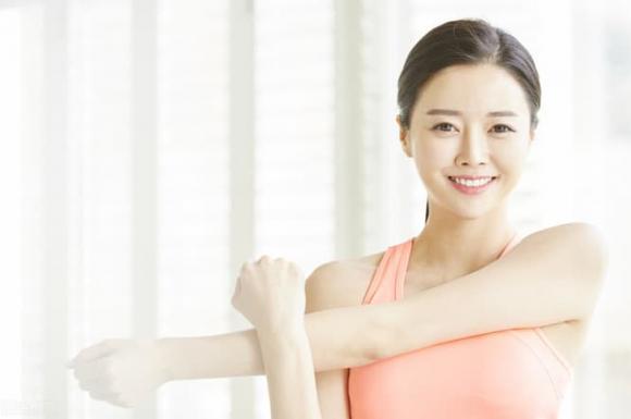 tuổi thọ, sức khỏe phụ nữ