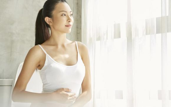 sức khỏe phụ nữ, tử cung