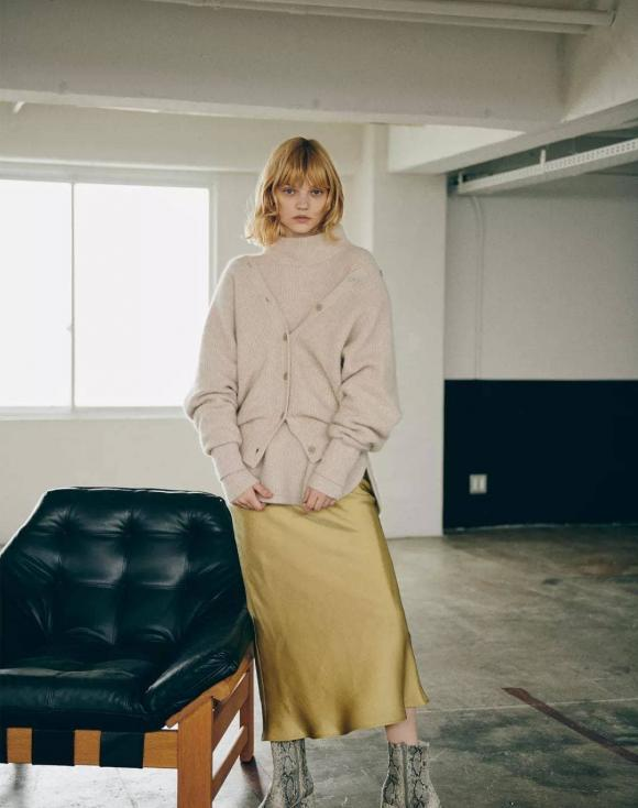 áo len đẹp, những chiếc áo len đẹp, mẫu áo len đẹp