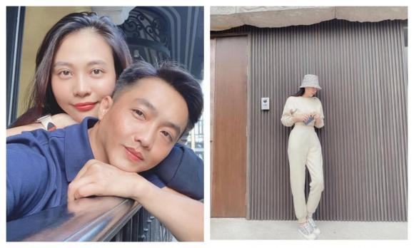Cường Đô La, Đàm Thu Trang, Subeo, Suchin,