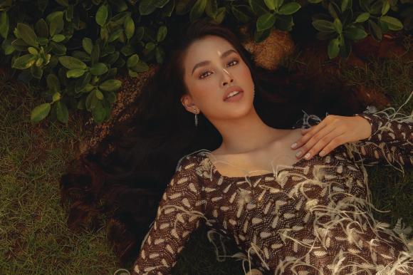 Hoa hậu tiểu vy,hoa hậu việt nam 2018,sao việt