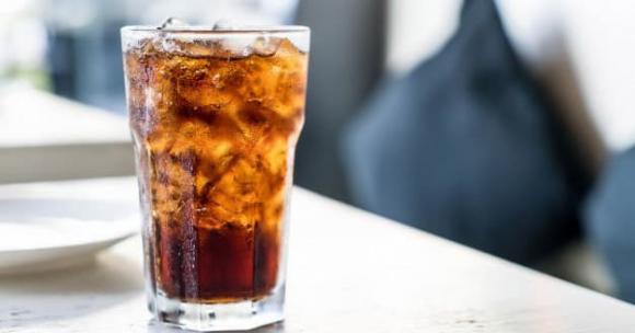 đồ uống không nên sử dụng sau bữa ăn , đồ uống gây hại, đồ uống gây ung thư