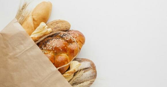chế độ ăn kiêng, thực phẩm giảm cân, bí quyết giảm cân