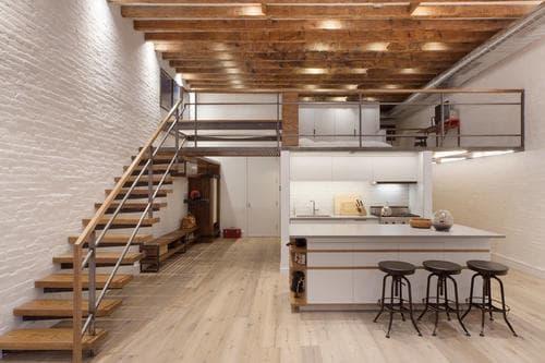 mua nhà, nhà chung cư, kinh nghiệm mua nhà
