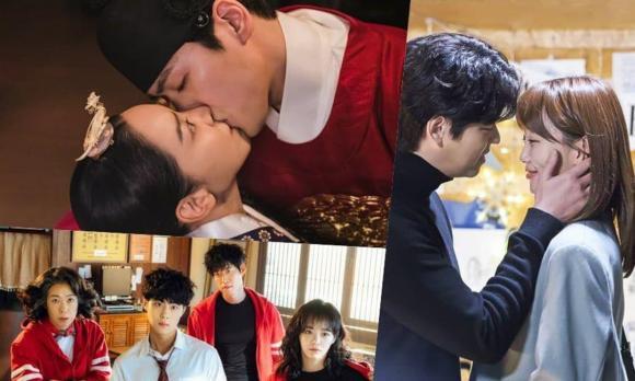 Jang Nara, Jung Yong Hwa, phim hàn, sao hàn, phim Daebak Real Estate