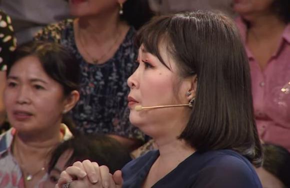 Nghệ sĩ Chí Tài, qua đời, đột quỵ, ca sĩ Phương Loan,