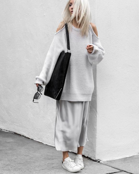 phối đồ đơn giản, mix đồ, phong cách thời trang