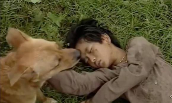Đất Phương Nam, diễn viên Mai Thanh Dung, sao Việt