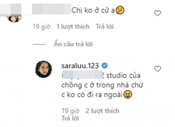 sao Việt,ho ngoc ha, sau sinh, mẹ bỉm sữa,dong nhi