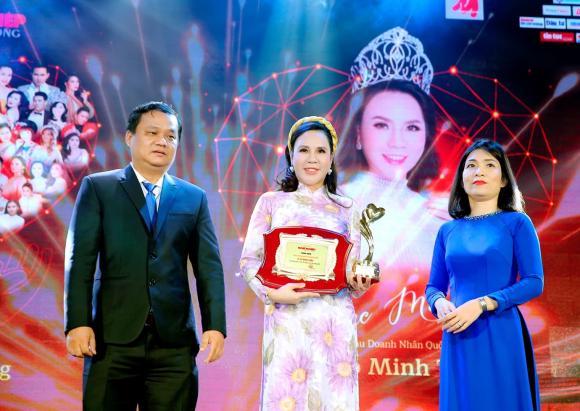 CircleDNA, Xét nghiệm Gen, Thạc sỹ y khoa Lê Đỗ Minh Thảo