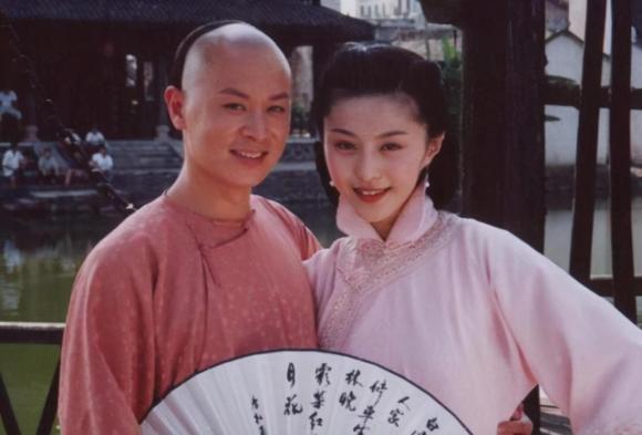 Hàn Thanh,Phạm Băng Băng,sao Hoa ngữ