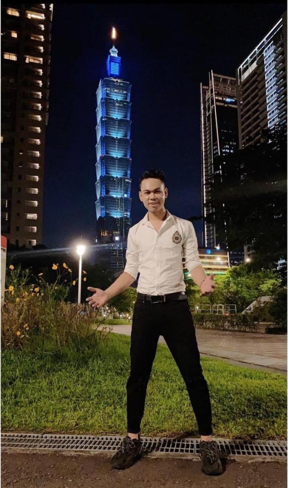 Nguyễn Thành Đạt, sao việt