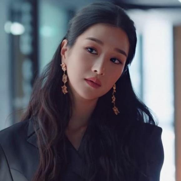 Seo Ye Ji, Son Ye Jin, Suzy, Sao Hàn, diễn viên Hàn, phim hàn, Top 'nữ hoàng' phim truyền hình Hàn Quốc năm 2020