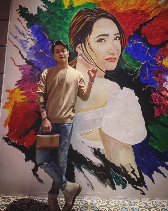 Nhật Kim Anh, nữ diễn viên, nam ca sĩ, TiTi, sinh nhật