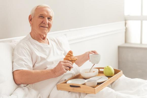sau ăn, ăn tối, thói quen xấu, sức khỏe