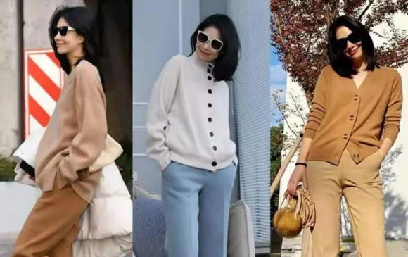 thời trang đẹp, khăn đẹp, khăn đẹp cho mùa đông