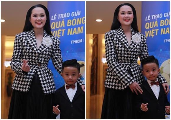 vợ Duy Mạnh, Quỳnh Anh, Duy Mạnh