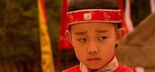 càn long, ung chính, hoằng lịch, triều đại nhà Thanh, lịch sử Trung Quốc, lịch sử trung hoa