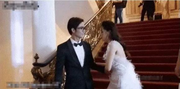 Chi Pu, Lãnh Thanh, nữ ca sĩ, Nam Em