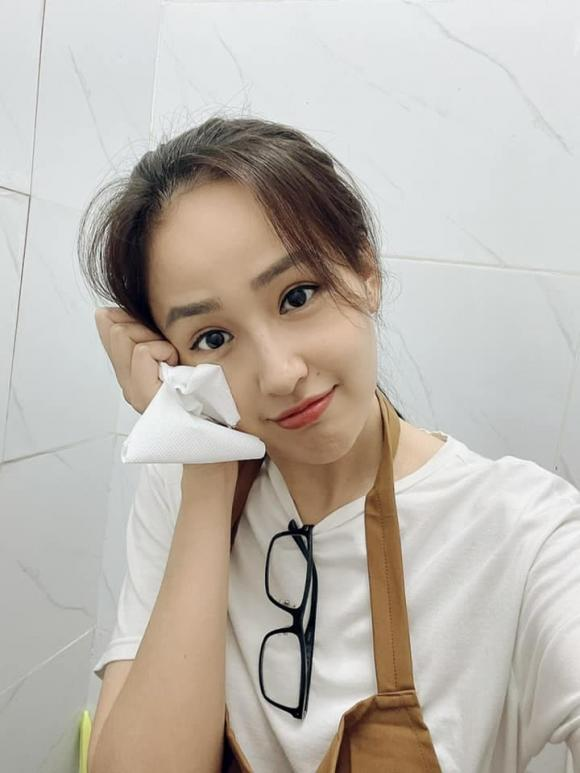 Mai Phương Thúy, Hoa hậu, người đẹp,