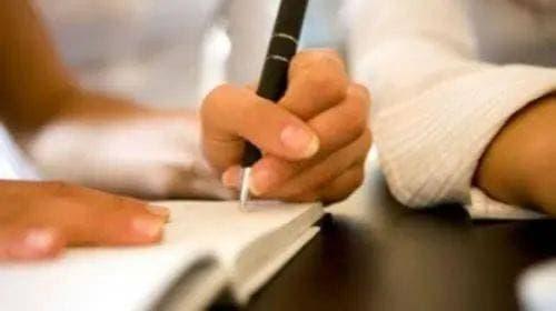 tay trái, thuận tay trái, thông minh