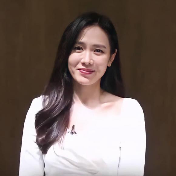 son ye jin, hyun bin, sao hàn